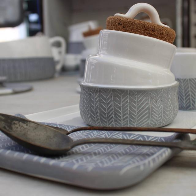 argilla-ceramique-sucrier-pays-daubagne-scaled.jpg