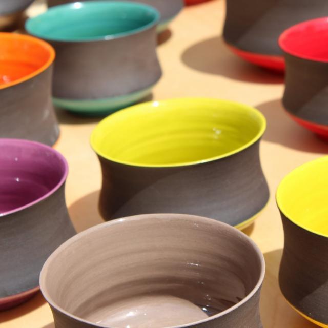 argilla-ceramiste-territoire-couleur-pays-daubagne-scaled.jpg