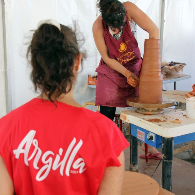 argilla-concours-tournage-pays-daubagne-scaled.jpg