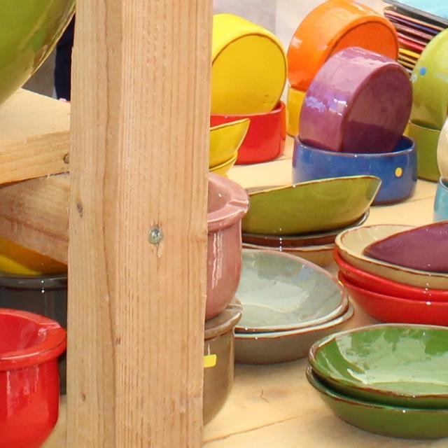 argilla-couleur-ceramique-pays-daubagne.jpg