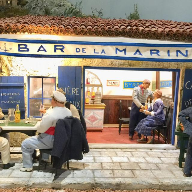 bar-de-la-marine-santons-petit-monde-marcel-pagnol-aubagne-oti-aubagne-scaled.jpg