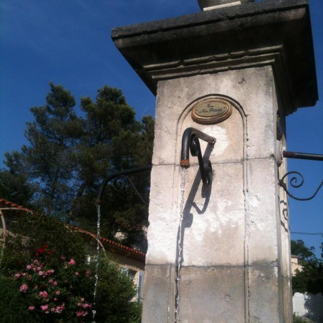 belcodene-village-fontaine-oti-aubagne.jpg