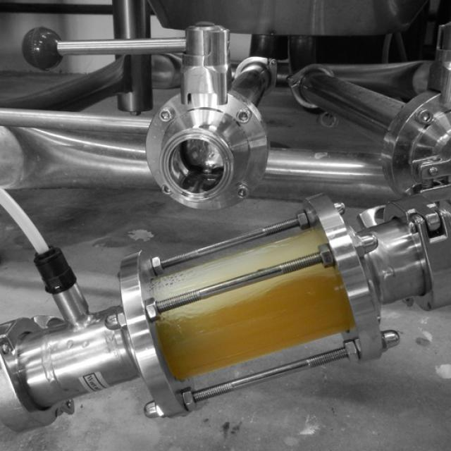 les-deux-font-la-biere-producteur-brassage-pays-daubagne.jpg