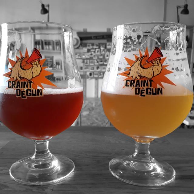 les-deux-font-la-biere-verres-producteur-pays-daubagne.jpg
