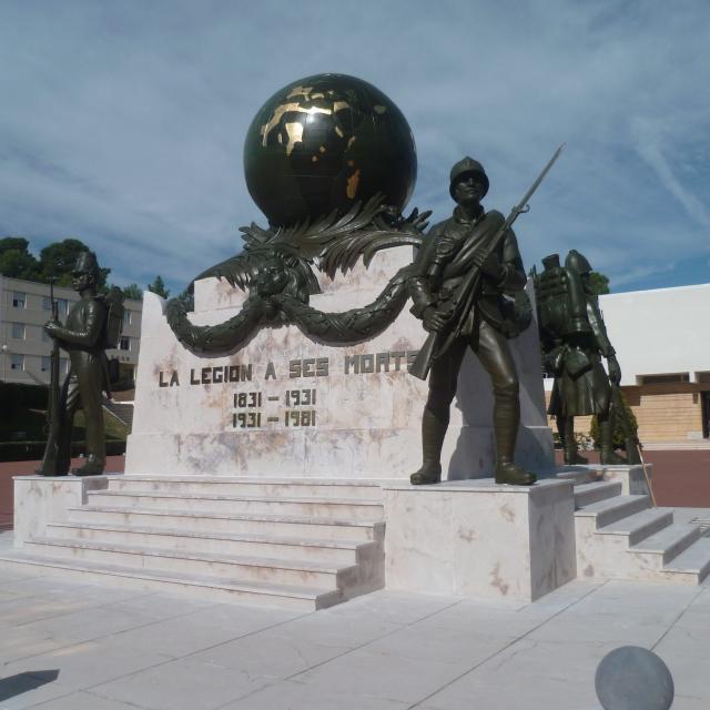 monument-morts-legion-etrangere-oti-aubagne-scaled.jpg