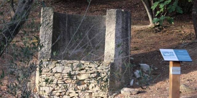 puits-de-raimu-font-de-mai-oti-aubagne.jpg