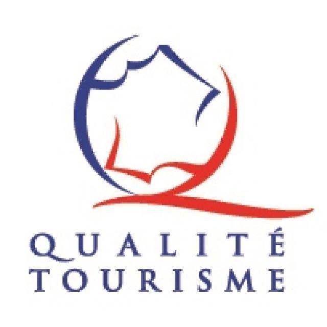 qualit-tourisme-logo.jpg
