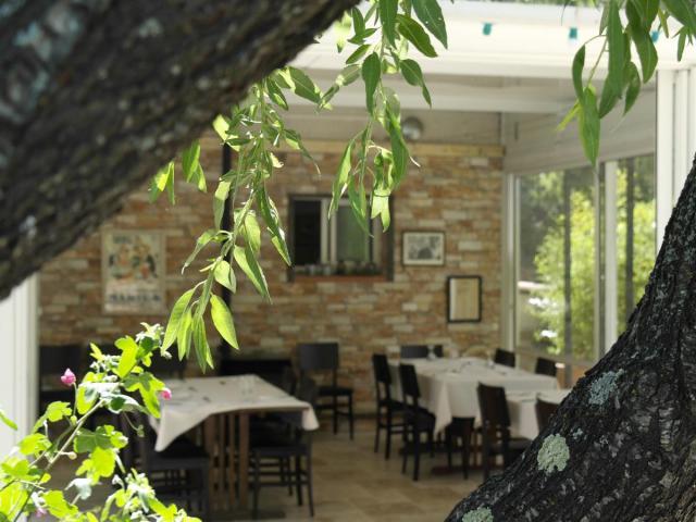 restaurant-oasis-petit-galibier-pays-daubagne.jpeg