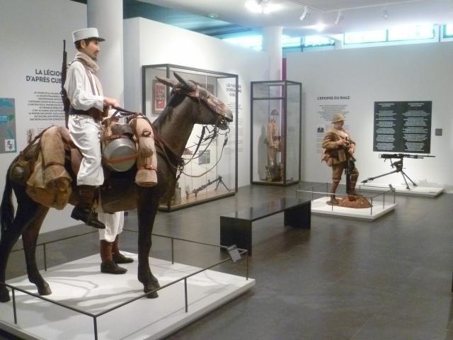 soldat-ane-musee-souvenir-legion-etrangere-oti-aubagne-scaled.jpg